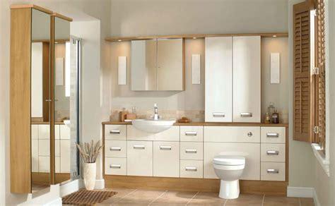 bathroom shower ideas fitted bathrooms in bolton showers bathroom ideas