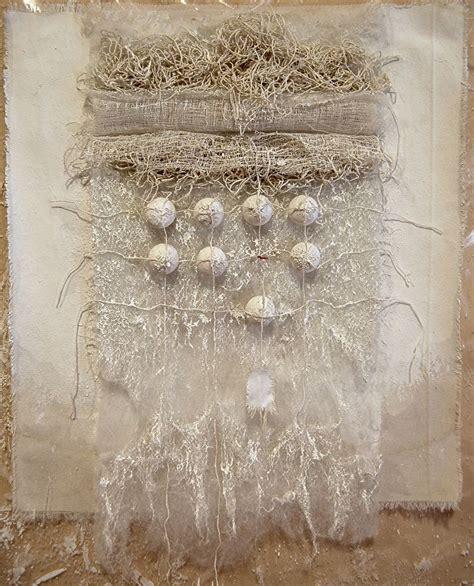 1000 images about fiber art on pinterest sculpture