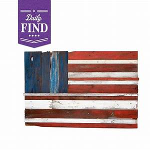 39 best american freedom flags images on pinterest beach With what kind of paint to use on kitchen cabinets for wood american flag wall art