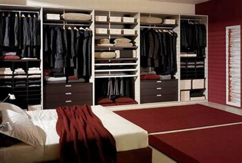 home interior wardrobe design how to design a walk in closet in your bedroom interior