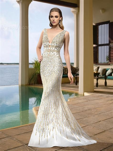 Are Mermaid Wedding Dresses A Trend?  Fashion Tag Blog. Strapless Wedding Dresses Pros And Cons. Princess Wedding Dress Shop Games. Casual Wedding Dresses In Pakistan 2014. Beautiful Wedding Dresses China. How To Tie Corset Wedding Dresses. Long Sleeve Wedding Dresses Aliexpress. Backless Wedding Dress Corset. Beach Wedding Dresses For Bride