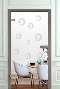 Spiegel Aufkleber Bad : aufkleber glasdekor glast r gd132 t raufkleber kreise folie milchglas spiegel ebay ~ Orissabook.com Haus und Dekorationen