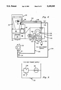 Modine Gas Heater Wiring Diagram Gallery
