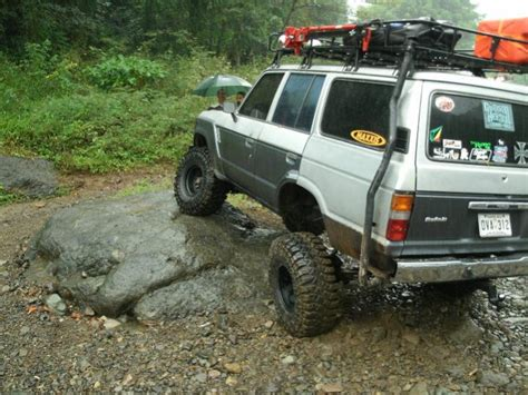 jeep snorkel exhaust anyone do a quot snorkel quot exhaust ih8mud forum