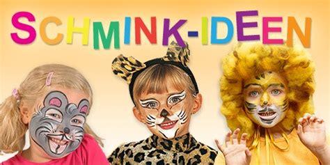 fasching schminken vorlagen 1000 images about kinder schminken ideen on non toxic paint and arches