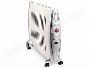 Radiateur Electrique Chaleur Douce : radiateur chaleur douce supra ceramino 2003 pas cher ~ Dailycaller-alerts.com Idées de Décoration