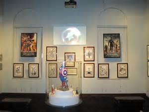 <b>Geppi</b>' <b>s</b> <b>Entertainment</b> <b>Museum</b>