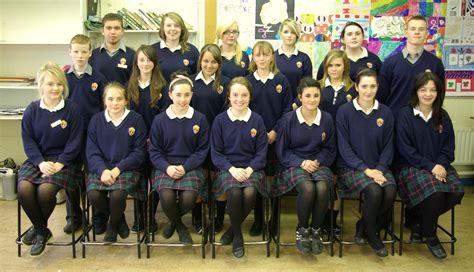student council castlerea community school