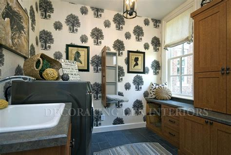 decorating den ottawa products ottawa interior decorator 613 841 3326