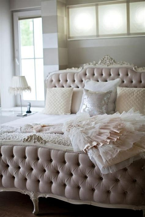 chambre style baroque chambre a coucher baroque pas cher raliss com