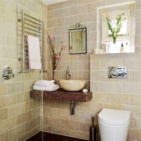 Modern Bath Vanities Wholesale by Fotos De Ba 241 Os Peque 241 Os Decorados