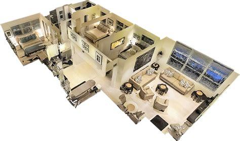matterport  property models dream home media llc