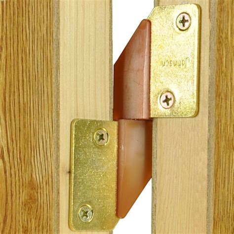 hinge jhusanet sliding folding pocket door