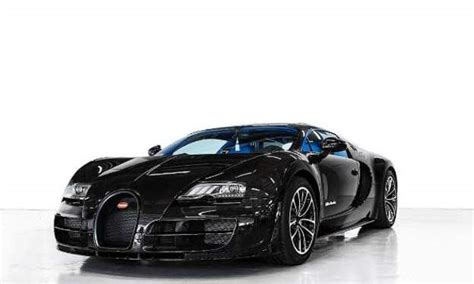 Authorities in zambia have seized a bugatti veyron that was imported into the country on monday, pending investigations into possible money laundering. Bugatti seized in Zambia over possible money laundering - Radio Univers 105.7FM