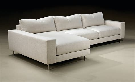 chaise minnie minnie sectional from thayer coggin