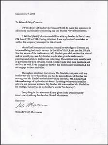 affidavit bona fide marriage sample motaveracom With cover letter for affidavit of support
