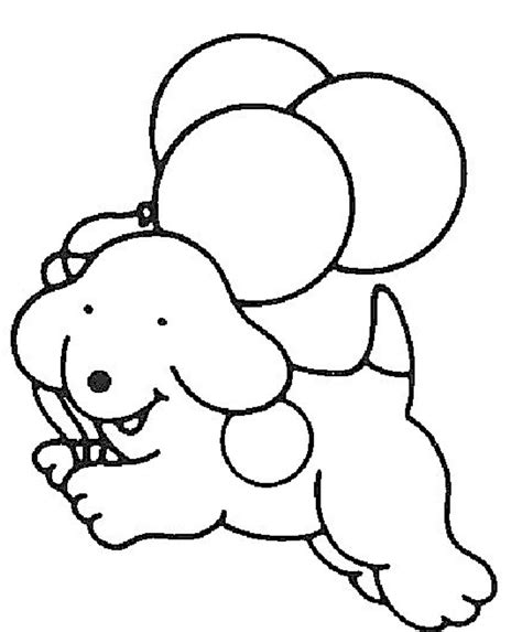 coloring pages  boys    clipartmag