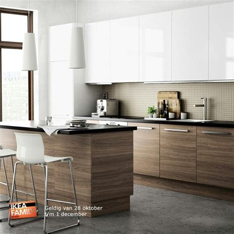 ikea kitchen kitchens