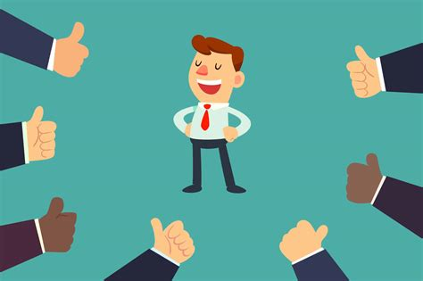 How To Respond To Employee Reviews