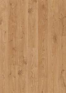 Quick step parquet flottant elite chene clair ue1491 for Parquet flottant clair