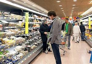 Morrisons to sell more expensive milk from to help ...