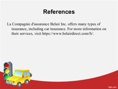Steps To Take When Filing A Car Insurance Accident Claim