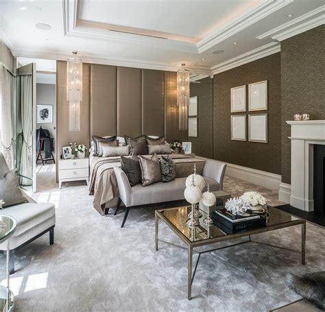 40387 master bedroom modern interior neo georgian style estate dk decor