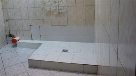 beton cire sur carrelage de cuisine transformer intérieur grâce au béton ciré