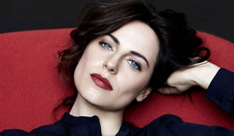 katharina nesytowa sexy antje traue in out of hollywood artist network
