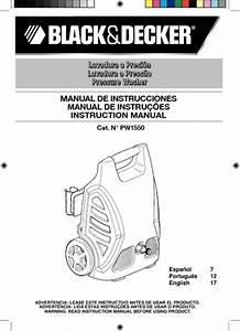 662275-02 Manuals