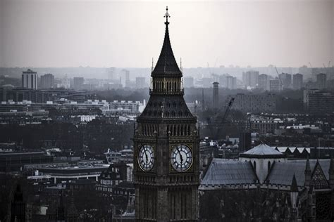 File:London (Big-bang).JPG - Wikimedia Commons