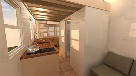 tiny homes interior designs talmage 20 tiny house plans tiny house design