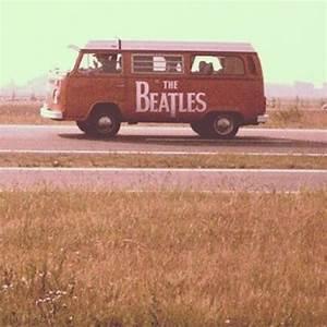 hippy van on Tumblr