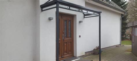 vordach selber bauen vordach selber bauen anleitung in 3 schritten vordach selber bauen