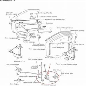 Hyundai Xg350 Transmission Parts Diagram  U2022 Wiring Diagram