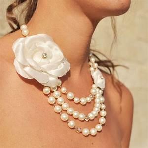 creation de bijoux l39ecrin d39olga With création bijoux mariage