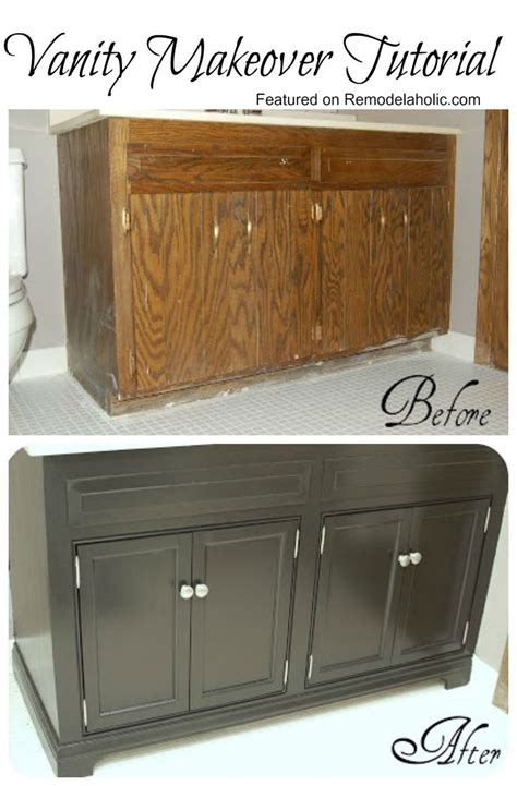 Updating Bathroom Ideas by 25 Best Ideas About Wood Paneling Makeover On