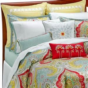 echo design jaipur duvet cover bedbathandbeyond com