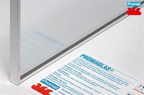 f30 brandschutz holz brandschutz holz f60 h 228 user immobilien bau