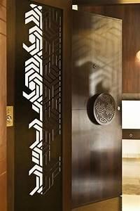 Best 25+ Entrance Design ideas on Pinterest