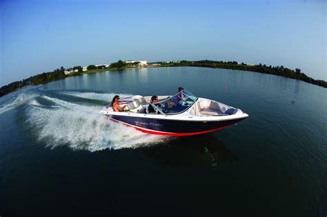 Boat Us Insurance Florida by Orlando Florida Boat Insurance Quote Orlando Insurance Store