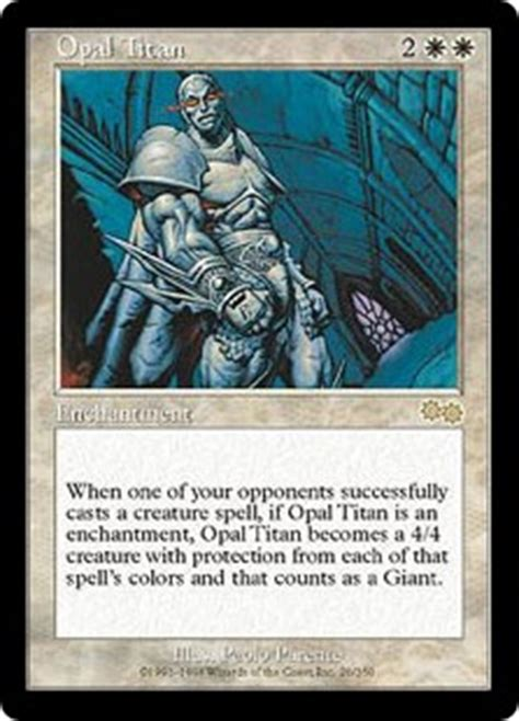 Sigil Of The Empty Throne Deck by Duels Of The Planeswalkers Deck Pack 2