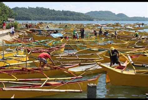 Fishing Boat Registration Philippines by Rare Catch Starweek Magazine Other Star Sections The