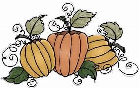 Pumpkin Seeds Clipart ...