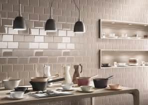 kitchen subway tile backsplash peinture carrelage astuces et conseils