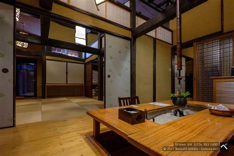 japanese room benoa  japan