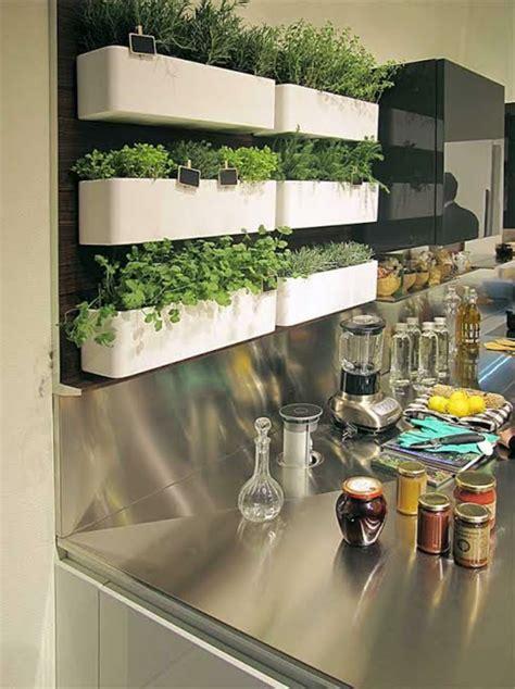 deco murale cuisine décoration murale pour la cuisine 26 idées