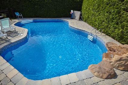 Swimmingpool Luxus Im Eigenen Garten by Ein Swimmingpool F 252 R Ihren Garten Kleiner Luxus Im Alltag