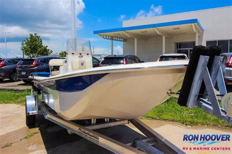 Used Boat Parts Corpus Christi by 2017 Carolina Skiff 20 Jvx Cc Corpus Christi
