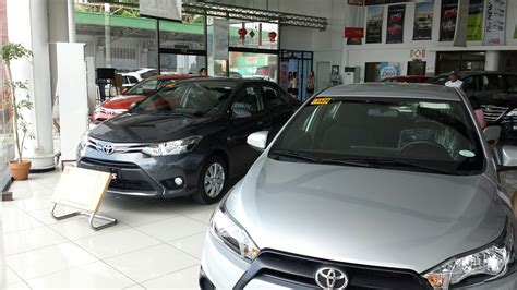For Sale New by Toyota Pangasinan Brand New Cars For Sale Toyota Dagupan